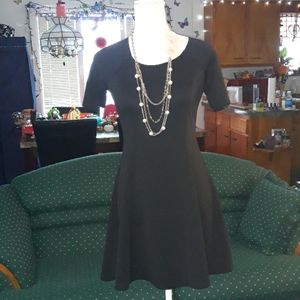 Little Black Dress perfect for holidays